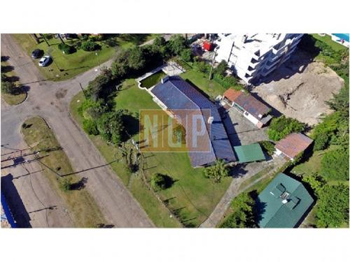 casa en venta ref: 22703