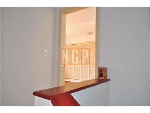 casa en venta ref: 22713