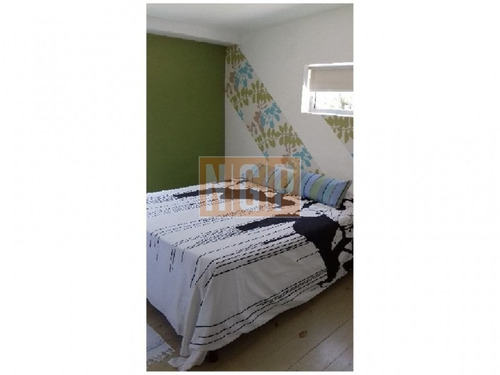 casa en venta ref: 22718