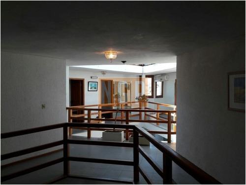casa en venta ref: 22738