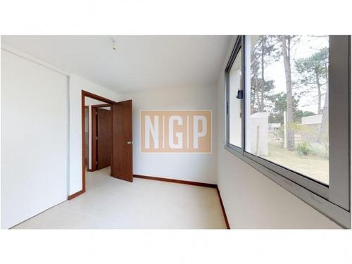 casa en venta ref: 22741