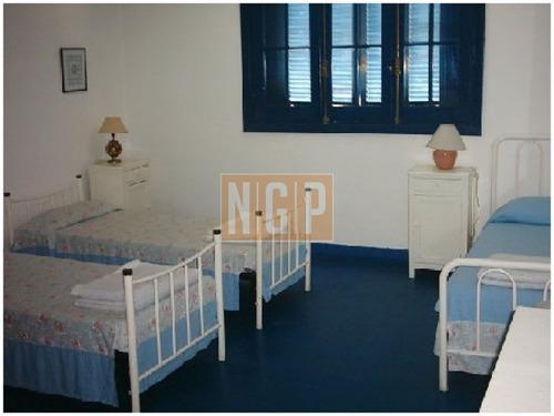 casa en venta ref: 22748
