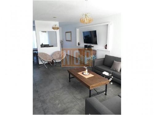 casa en venta ref: 22754
