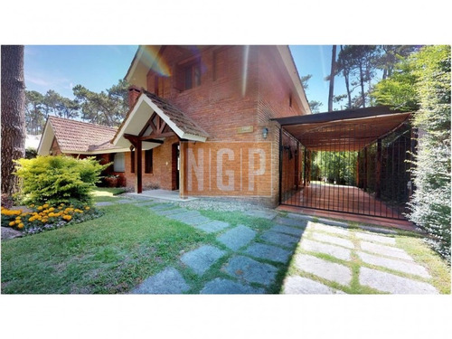 casa en venta ref: 22756