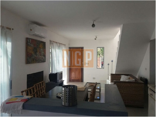 casa en venta ref: 22775