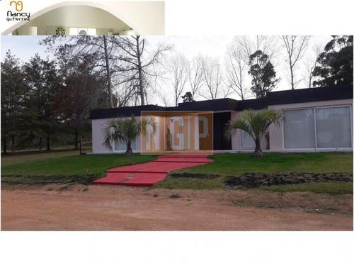 casa en venta ref: 22777
