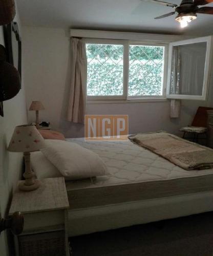 casa en venta ref: 22796