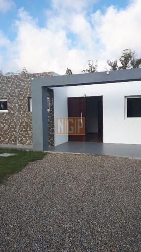 casa en venta ref: 22801