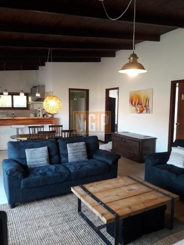 casa en venta ref: 25035