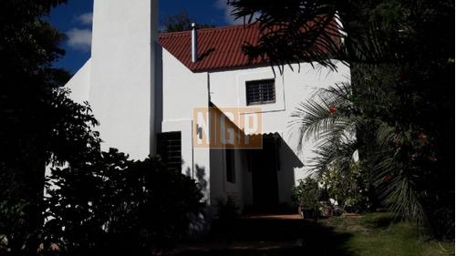 casa en venta ref: 25125