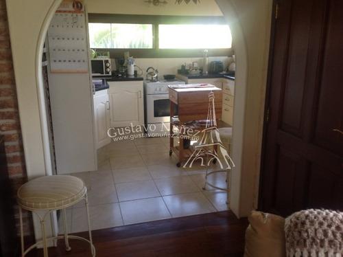 casa en venta ref: 2894