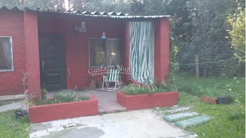 casa en venta ref: 2970