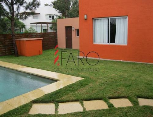 casa en venta ref: 32847