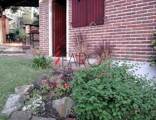 casa en venta ref: 32887
