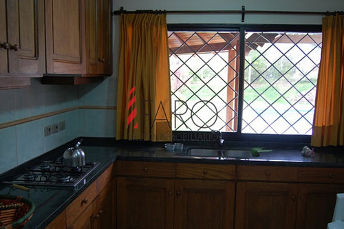 casa en venta ref: 32901