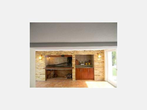casa en venta ref: 330