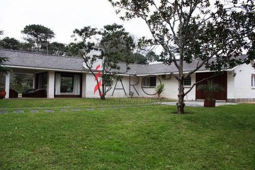 casa en venta ref: 33958