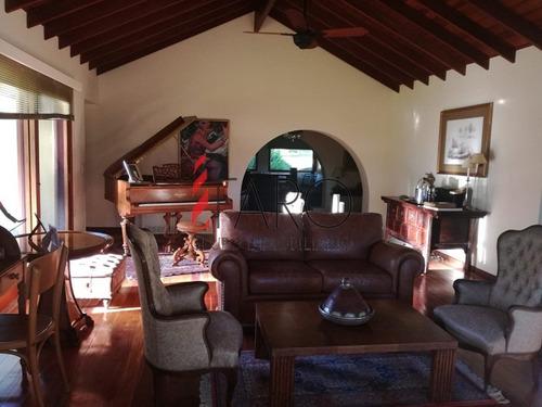 casa en venta ref: 34164