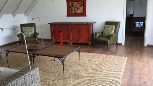 casa en venta ref: 36021