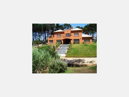 casa en venta ref: 436