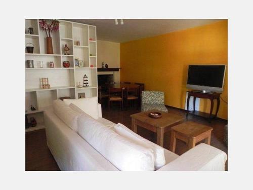 casa en venta ref: 539