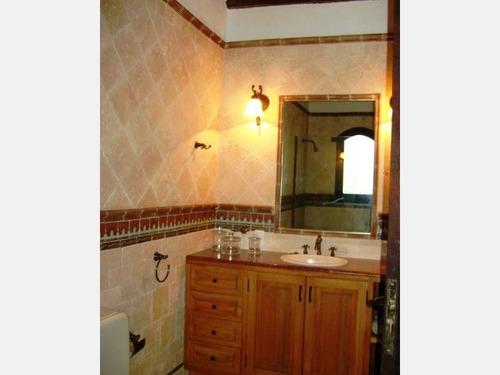 casa en venta ref: 638