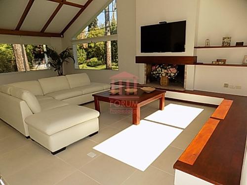 casa en venta ref: 667