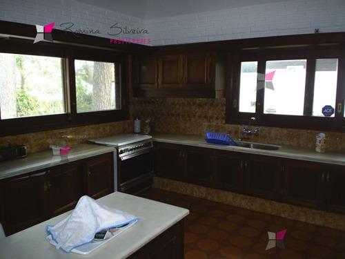 casa en venta ref: 7326