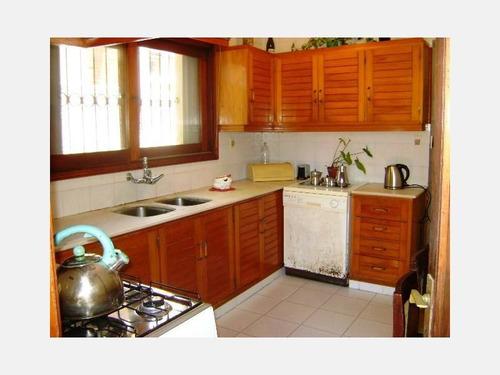 casa en venta ref: 742