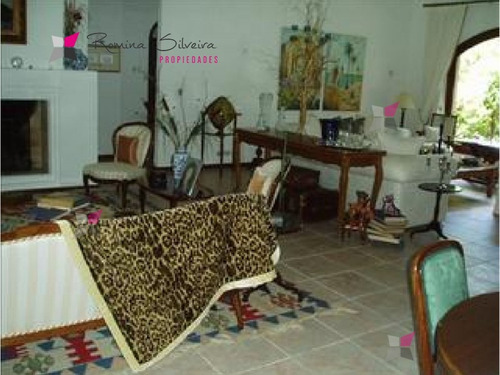 casa en venta ref: 7446