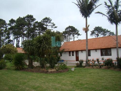 casa en venta ref: 7488