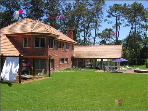 casa en venta ref: 7618