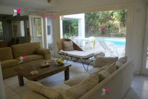 casa en venta ref: 7709
