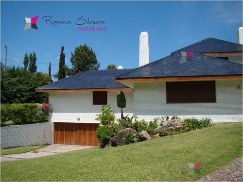 casa en venta ref: 7769