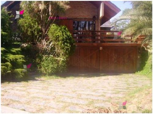 casa en venta ref: 7778