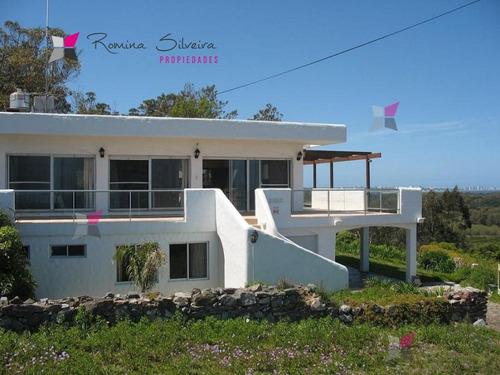 casa en venta ref: 7887