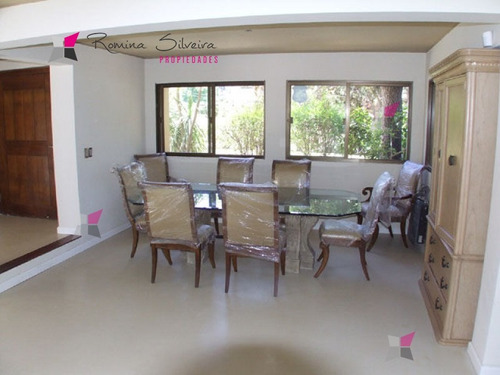 casa en venta ref: 7896