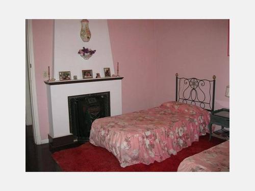 casa en venta ref: 842