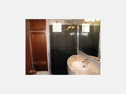 casa en venta ref: 916