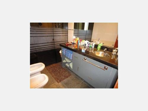 casa en venta ref: 918