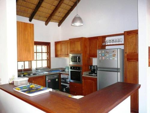 casa en venta ref: 964