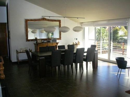 casa en venta ref: 98