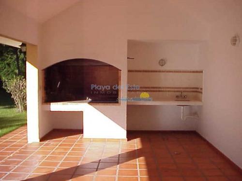 casa en venta ref: 9862