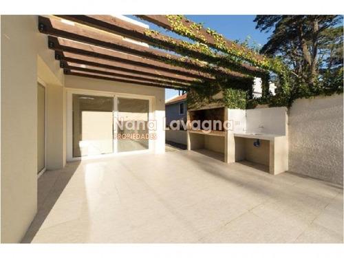 casa en venta, san rafael, punta del este, 3 dormitorios. - ref: 209932