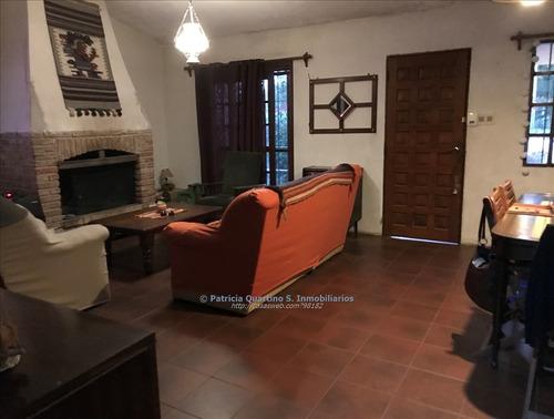 casa en venta shangrila 3 dormitorios