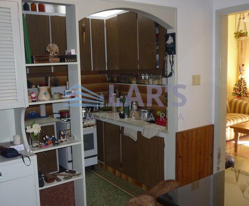 casa en venta / union - inmobiliaria lar's