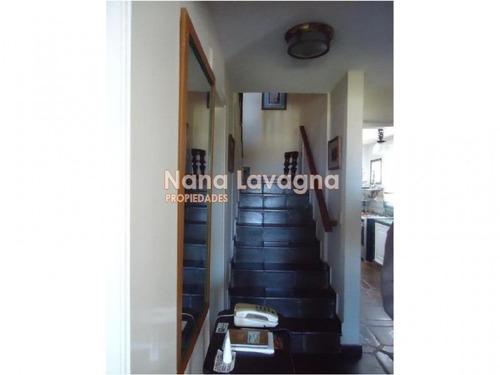 casa en venta y alquiler, montoya, la barra, 4 dormitorios. - ref: 209850