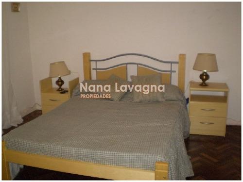 casa en venta y alquiler, san rafael, punta del este, 3 dormitorios. - ref: 206510