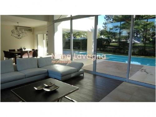 casa en venta y alquiler, sin clasificar, maldonado, 4 dormitorios. - ref: 209317