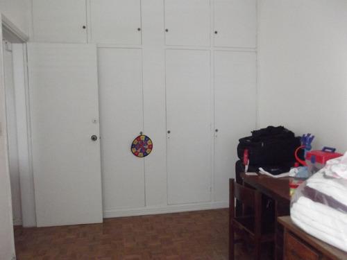 casa esquina en 2 plantas con gge y calefaccion